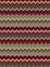 wool upholstery fabric upholstery fabric boulder bartlett interiors