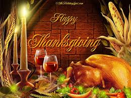 happy thanksgiving to all of you texas cryptid hunter november 2011