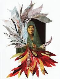 collage designs u2013 ophelia chong
