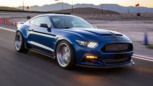 fox mustang pictures shelby uncoils wide mustang snake and 750 hp f