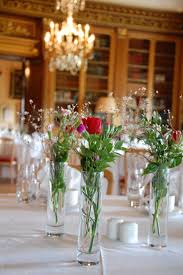 62 best weddings at west dean house u0026 gardens images on pinterest