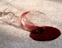 Red Wine Stain Upholstery Carpet Stain Removal Service San Diego Upholstery Stain Removal