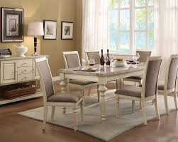 cochrane dining room furniture home zone