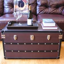 Decorative Trunks For Coffee Tables Decorative Trunks Shop The Best Deals For Nov 2017 Overstock Com
