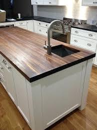 butcher block table tops butcher block table tops countertop plus wood kitchen countertops