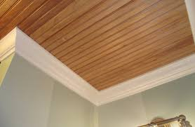 ceiling img roomsceneimage amazing ceiling tile cost easy