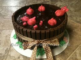 115 best cake ideas images on pinterest desserts recipes and