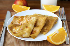 How To Make The Perfect Pancake Day How To Make The Perfect Pancake Mix Plus 10 Recipes