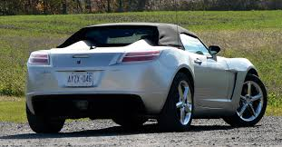 saturn sky v8 comparo five frugal sports cars john leblanc u0027s straight six