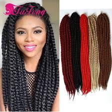 twisted hair for chrochet más de 25 ideas increíbles sobre senegalese twist crochet braids
