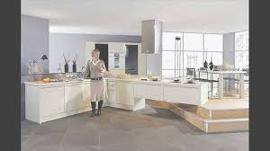etude de cuisine agencement cuisine studio étude aménagement sejour avec cuisine