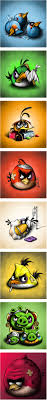 Angry Bird Invitations Templates Ideas 140 Best Card Ideas Angry Birds Images On Pinterest Angry Birds