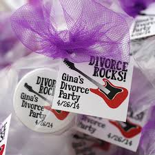lip balm favors divorce party favors personalized by the favor stylist