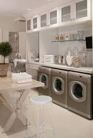 Laundry Room Decorating Interior Design Utility Room Door Ideas Laundry Room Decor Etsy