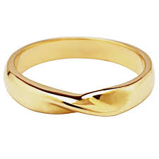 fields wedding rings 60 best wedding bands images on wedding stuff wedding