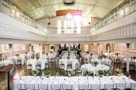 a historic u0026 unique wedding venue in toronto by berkeley church