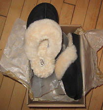 ugg cozy ii slippers sale ugg cozy ii slippers ebay