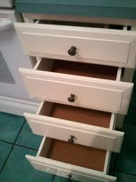 cabinet and drawer liners decorative cabinet liners medium size of kitchen cabinet drawer