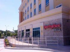 Lighthouse Buffet Kemah Menu by Bonefish Grill Webster Tx Bay Area Houston Restaurants Bay