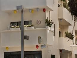 tel aviv cucu boutique hotel israel middle east stop at cucu