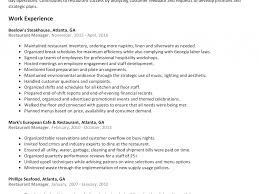dining room manager jobs glamorous dining room manager job description pictures simple
