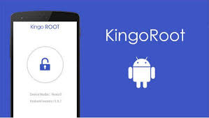 king android root how to root android phone with kingoroot tech2hack
