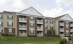 2 bedroom apartments murfreesboro tn 2 bedroom apartments for rent in murfreesboro tn apartments com