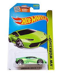 lamborghini huracan lp 610 4 price in india buy wheels showdown scan race hw workshop green lamborghini
