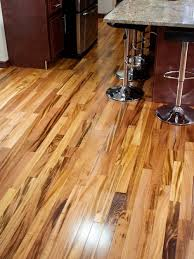 chic tigerwood hardwood flooring tigerwood koa