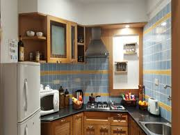 modern kitchen brigade definition melange luxury serviced apartments bangalore india booking com