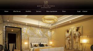 best home interior websites pleasing 25 best interior design design ideas of home