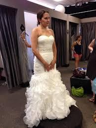 bridal outlet vows bridal outlet boston a list