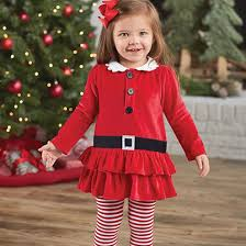 christmas decor kids clothes and pet accessories mud pie