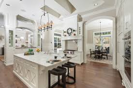 real estate blog housing design trends the