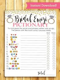 Words Of Wisdom Bridal Shower Game Best 25 Bridal Party Games Ideas On Pinterest Kitchen Tea Games