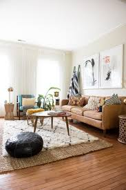 fresh home interiors aniko levai s fresh home interiors living rooms and room