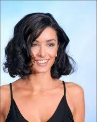 coupe cheveux coupe de cheveux femme 30 ans quelle est la coupe idéale pour
