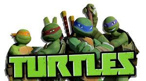 tmnt teenage mutant ninja turtles wallpapers ninja turtles pictures