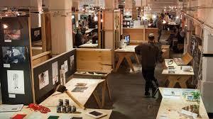 Interior Design Universities In London by Ba In Design Goldsmiths University Of London