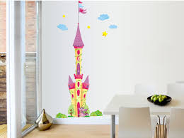 26 diy playroom wall art playroom rules diy decorative vinyl art diy playroom nursery decor wall stickers dream castle mural paper