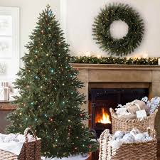 upside down christmas tree decorated best images collections hd