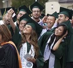 graduation cords for sale graduation graduates caps gowns tassels and honor cords