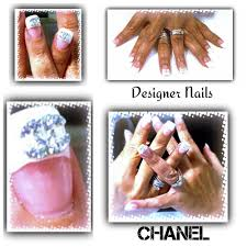 luxury nails closed 39 photos u0026 66 reviews nail salons