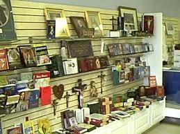 catholic store amazing grace catholic book store
