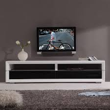 dynamic home decor 15 photos 84 inch tv stands