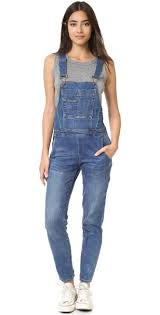 Denim Blue Best 20 Denim Overalls Ideas On Pinterest Overalls Denim