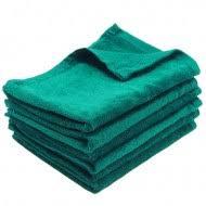 wholesale fingertip towels towel supercenter