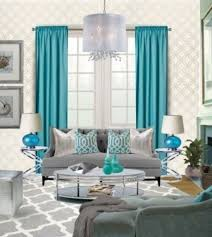 teal livingroom top 10 decorating ideas for living room teal top 10 decorating