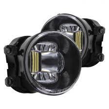 2015 toyota tacoma lights headlights tail lights leds u2013 carid com