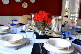Red Roses Centerpieces Flower Centerpieces